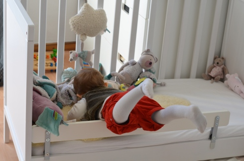 lit de grand pour enfant 12 18 mois sans barrière (10)