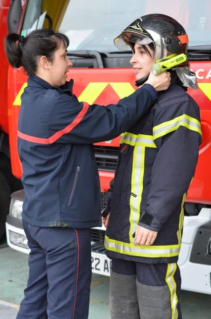 visite caserne des pompiers (8)